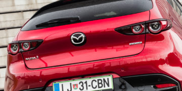 Mazda3_SkyactivG150_Plus_SO_ST_04