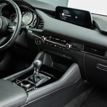 Mazda3_SkyactivG150_Plus_SO_ST_12