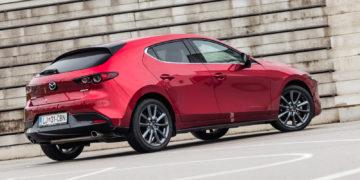 Mazda3_SkyactivG150_Plus_SO_ST_25