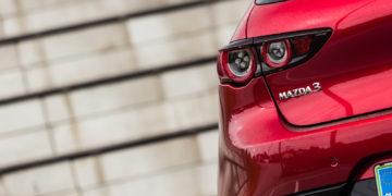 Mazda3_SkyactivG150_Plus_SO_ST_27