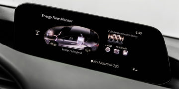 Mazda3_SkyactivG150_Plus_SO_ST_36
