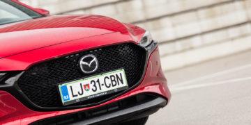 Mazda3_SkyactivG150_Plus_SO_ST_48