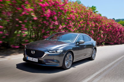 mazda6-petrol-only-ditching-diesels-eu-1