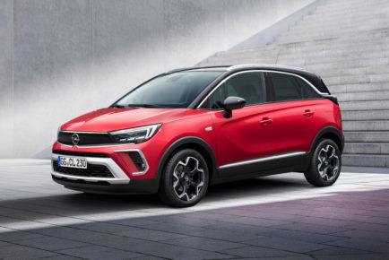 new_Opel_Crossland_4