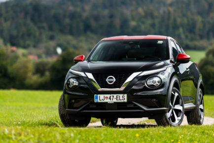 Nissan_Juke_10_DIG-T_DCT_Tekna_Bose_001