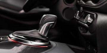 Nissan_Juke_10_DIG-T_DCT_Tekna_Bose_17
