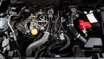 Nissan_Juke_10_DIG-T_DCT_Tekna_Bose_24