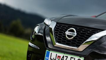 Nissan_Juke_10_DIG-T_DCT_Tekna_Bose_25