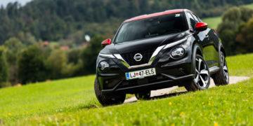 Nissan_Juke_10_DIG-T_DCT_Tekna_Bose_28