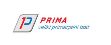prima-primary
