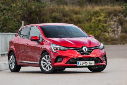 Renault_Clio_10_TCe_100_LPG_Intense_001