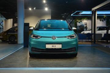 VW ID.3 06