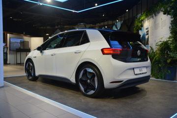 VW ID.3 07