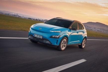 2021-Hyundai-Kona-Electric-1