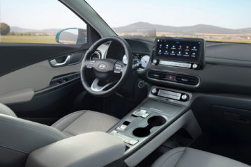 2021-Hyundai-Kona-Electric-15