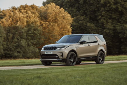 2021-Land-Rover-Discovery-19-1