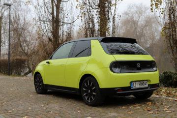 Honda e 2020 (13)