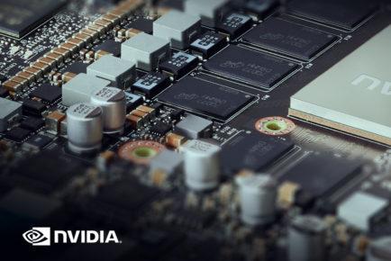 hyundai-nvidia-drive-01-e2e
