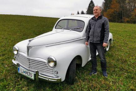 Peugeot 201 (12)