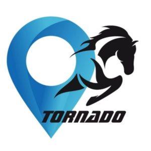 Renault_project_Tornado