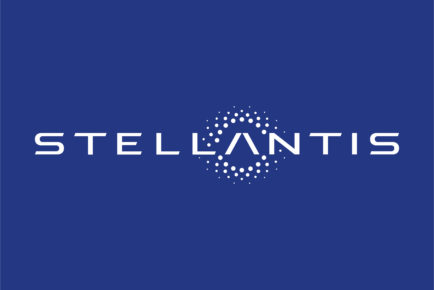 Stellantis_logo_blue_background