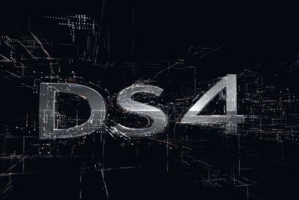 DS_1_B