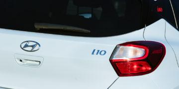 Hyundai_i10_10_T-GDi_N-Line_42