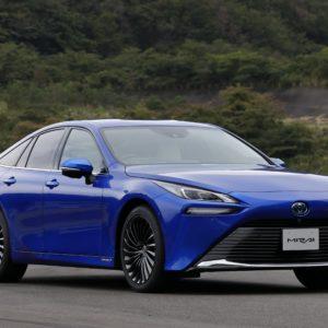new_Toyota_Mirai_ (14)