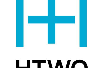 Photo_HTWO Logo
