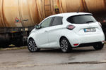 Renault_Zoe_135_50kWh_Intense_Edition_One_001