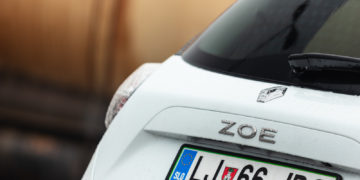 Renault_Zoe_135_50kWh_Intense_Edition_One_19