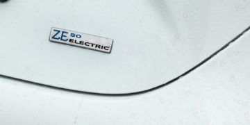Renault_Zoe_135_50kWh_Intense_Edition_One_22