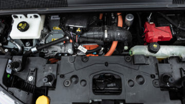 Renault_Zoe_135_50kWh_Intense_Edition_One_32