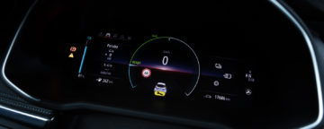 Renault_Zoe_135_50kWh_Intense_Edition_One_39