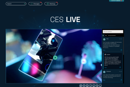 ces2021_homepage_mediaday_livemedia_authenticated-desktop.png_ext=