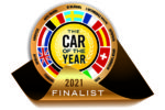 210107_CotY_Finalist_2021