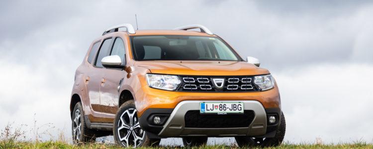 Dacia_Duster_10_Eco-G_Prestige_001