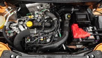 Dacia_Duster_10_Eco-G_Prestige_11