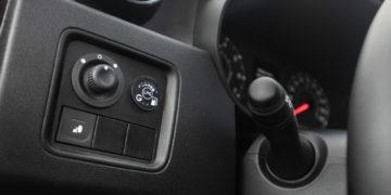 Dacia_Duster_10_Eco-G_Prestige_12
