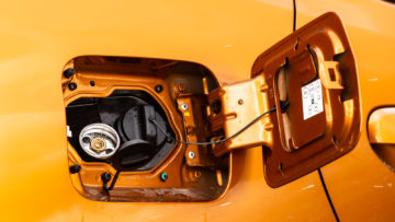 Dacia_Duster_10_Eco-G_Prestige_13