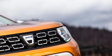 Dacia_Duster_10_Eco-G_Prestige_34