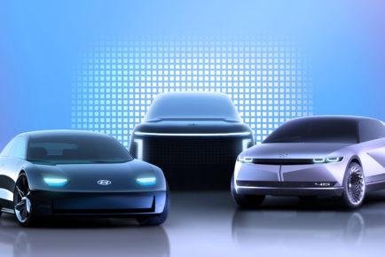 Hyundai_EV