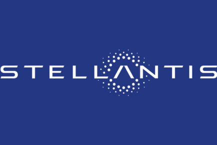 LogoStellantis_Site media