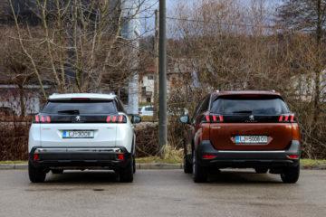 Peugeot 3008 in 5008 (4)