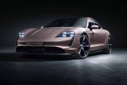 Porsche Taycan (4)