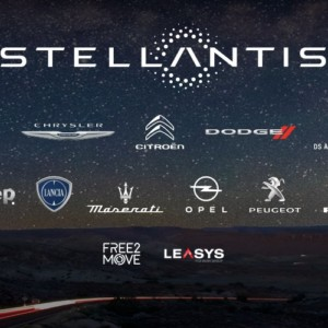stellantis_wide