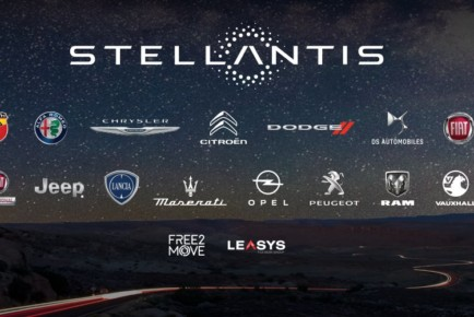 stellantis_wide