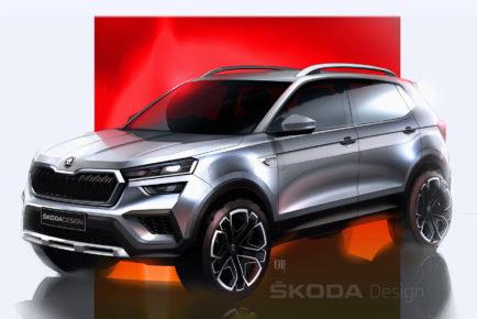 2021-skoda-kushaq-crossover-india-1