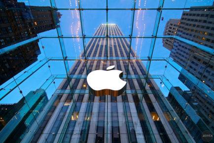 Apple-električno-vozilo-iCar