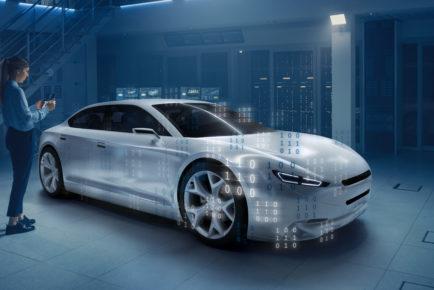 bosch_software_defined_car
